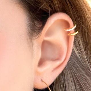 Earring - Duke