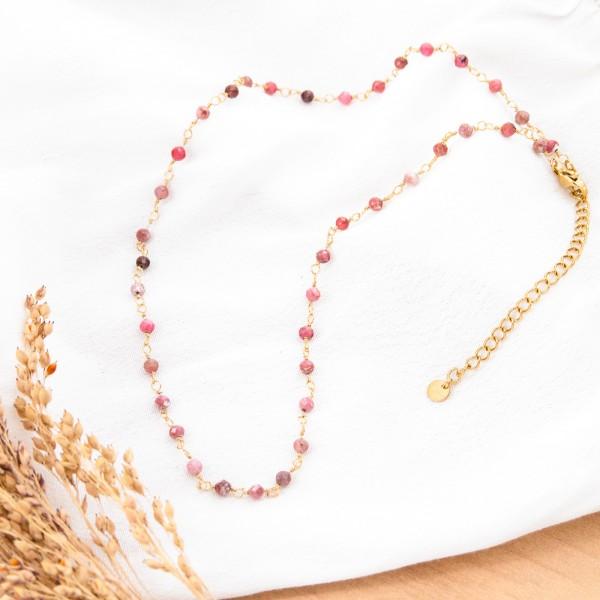 Necklace - Wira