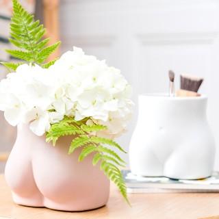 Planter - Bum (small)