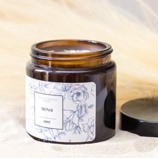 Frais Cosmetic candle - Monoi
