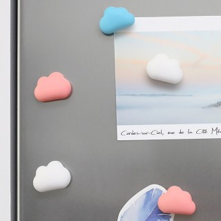 Note on the cloud - couleurs
