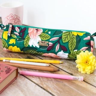 Pencil pouch - Ambrose