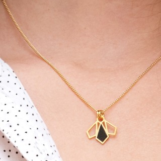 Necklace - Marie
