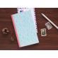 Promenade notebook - my little