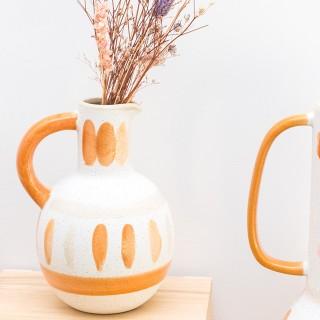 Vase - Desert (small)