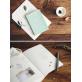 Memory diary - mint