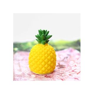 Pineapple gloss