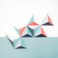 Les tri-angles v4