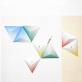 Les tri-angles v5