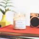 Brooklyn candle
