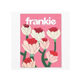 Frankie - issue 68