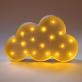 Cloud led light