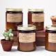 P.F. Candle - large jar