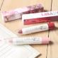 Fat lip pencil