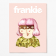 Frankie - issue 72