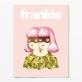 Frankie - numéro 72
