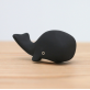 Polepole - whale
