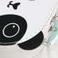 Aiko Pandas suitcases