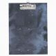 Seasons clipboard