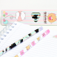 Kawaii pencils