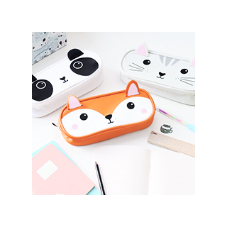 Trousse kawaii