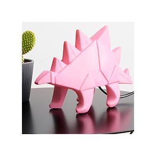 Dinosaure - stegosaurus