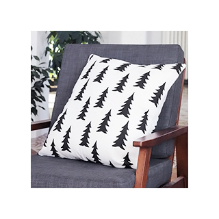 Housse coussin Fine Little Day