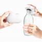 Cloud bottle opener
