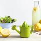 Lemoniere