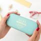 Wonderful glasses case