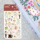 Stickers Alice