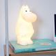 Veilleuse Moomin
